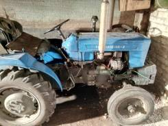 FengShou. Трактор Фэншоу, 18,00л.с.