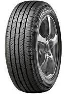 Dunlop SP Touring T1, T T1 205/70 R15 96T