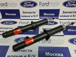 Амортизатор передний (Комплект) Mazda 6 (Gg) 2002-2007 [GJ6F34900GBD] GJ6F34900G