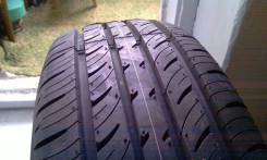Dunlop SP Touring T1, 205/60 R16 92H