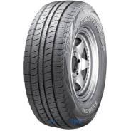 Marshal Road Venture APT KL51, 235/60 R18 103V