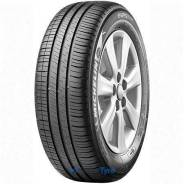 Michelin Energy XM2, 185/55 R15 86V