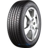 Bridgestone Turanza T005, 225/55 R18 102Y