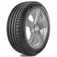 Michelin Pilot Sport 4, 205/50 R17 89W
