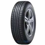 Dunlop Grandtrek PT3, 225/70 R16 103H