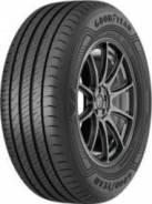 Goodyear EfficientGrip 2 SUV, 225/55 R18 98V