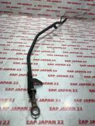 Щуп масляный АКПП Mitsubishi Delica 1997 [MR399145] PE8W 4M40 MR399145