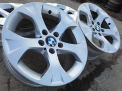 "BMW. 7.5x17"", 5x120.00, ET33"