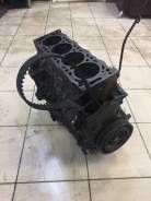 Двигатель Citroen C5 [10DYWS] DW10TD