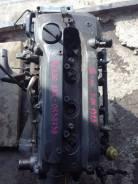 Двигатель контрактный 2AZ-FE Toyota Istima ACR30