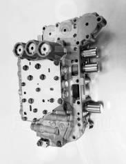 Гидроблок АКПП Toyota/ Lexus U250E