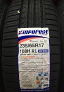 Kinforest KF550, 235/65R17