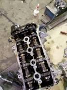 Двигатель G4FA (блок+ГБЦ) Kia Rio 3 2013