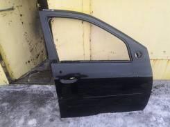 Дверь передняя правая Renault Logan / Рено Логан