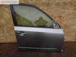 Дверь передняя правая Subaru Forester III (SH) 2007 - 2012 2010 (Джип)