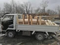 Toyota Dyna. Продам грузовик Toyota DYNA, 2 400куб. см., 1 500кг., 4x2