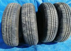 Goodyear EfficientGrip Eco, 155/80 R13