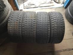 Dunlop DSX-2, 205/50 R16