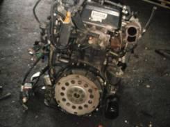 Двигатель Isuzu 4JX1