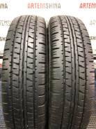 Dunlop Enasave VAN01, LT 145/80 R12