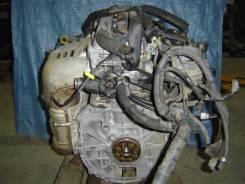 Двигатель Toyota 2AZ
