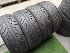Dunlop Direzza ZII, 205/55 R16