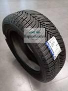 Michelin CrossClimate+, 215/55R17 98W