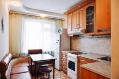 3-комнатная, улица Владивостокская 27. агентство, 61,9кв.м.
