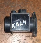 Датчик расхода воздуха Nissan 22680-70f05