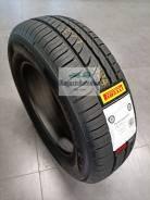 Pirelli Cinturato P1 Verde, 175/70R14 84T
