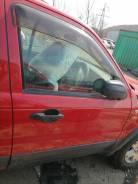 Дверь передняя правая в сборе Ford Escape AJ Epfwf 2001-2004