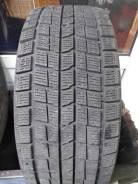 Dunlop DSX, 205/45 R17 84Q