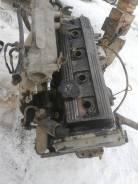 Двигатель Toyota 3S-FE для Caldina, Carina, Corona. Гарантия ST190