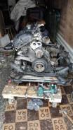 Двигатель BMW M54B30 в разбор навесное