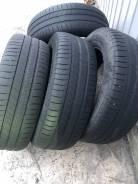 Michelin, 205 60 16