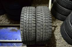 Dunlop Winter Maxx WM02, 215/60 R16