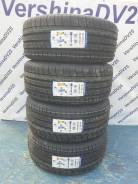 Triangle Group TH201, 235/40 R19