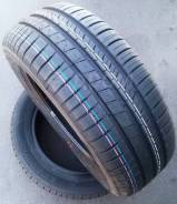 Hankook Kinergy Eco 2 K435, 205/65 R15