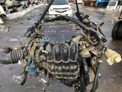 Контрактный Двигатель Mitsubishi Lancer, 4G93 Установка Гарантия