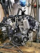 Двигатель 272.964 3.5 объем (/Gold Masters)