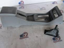 Консоль ручника Nissan Mistral (KR20) TD27ETI 969107F700