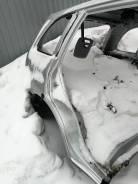 Крыло заднее правое Toyota Rav4