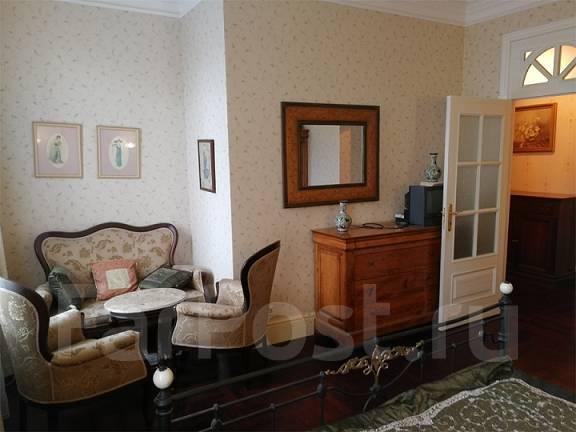 3-комнатная, переулок Трубниковский 11. Арбат, частное лицо, 102,0кв.м.