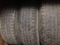 Bridgestone Dueler H/T 684II, 265/60R18
