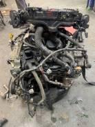 Продам мотор VQ37VHR Infiniti fx37