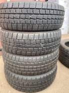 Dunlop Winter Maxx, 175/65 R14