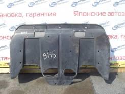 Защита под ДВС Subaru Legacy
