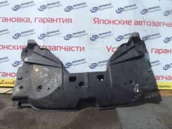 Защита под ДВС Subaru Impreza