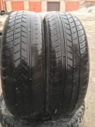 Dunlop Enasave 31, 175/65 R15