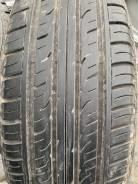 Dunlop Grandtrek PT3, 235/65/18